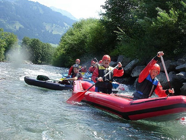 allgaeuaction-canadier-rafting