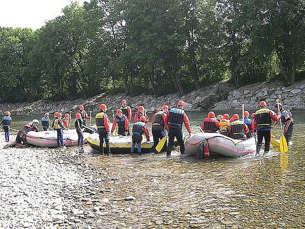 allgaeuaction-familien-rafting-01