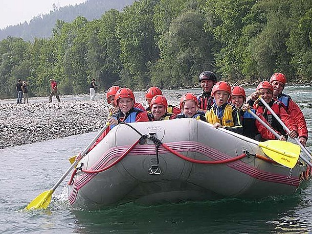 allgaeuaction-familien-rafting