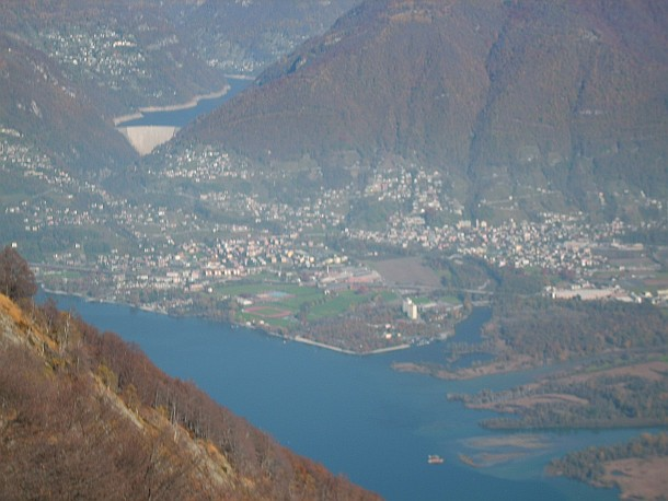 hiking-bungeejumping-tessin-06