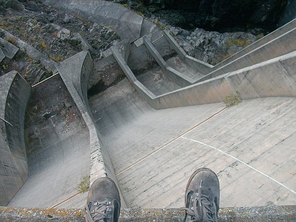 hiking-bungeejumping-tessin-10