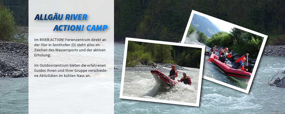 allgaeu-river-action-camp