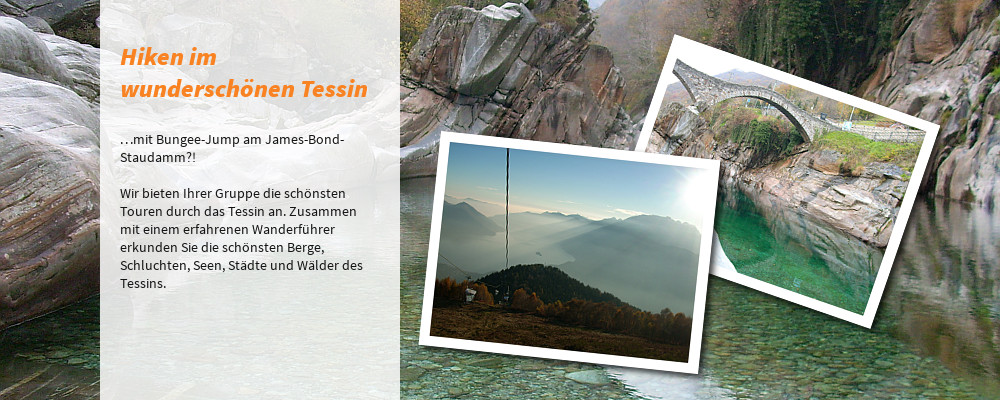 hiking-bungeejumping-tessin